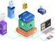 ITTweb, i professionisti dello sviluppo e-commerce Magento