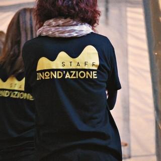 A Limone Piemonte l'evento solidale di Confesercenti ha raccolto tremila euro