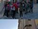 Oltre 200 alunni alla scoperta delle bellezze di Mondovì
