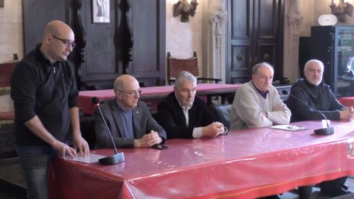 """Alstom e futuro del Pendolino: """"Situazione più rosea, ma rimangono preoccupazioni"""""""