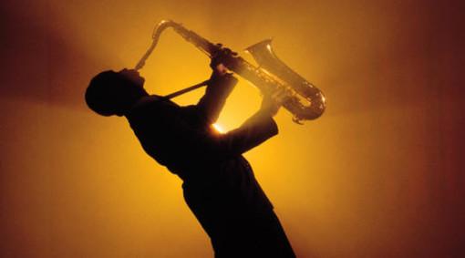 """Al castello di Mango il """"Festival d'Incanto"""" propone musica jazz"""