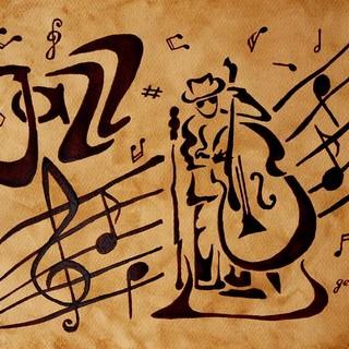A Fossano è in arrivo la grande settimana del Jazz con concerti in piazza Castello e nel cortile della Diocesi