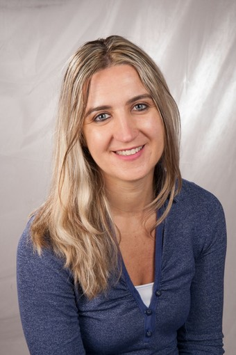 Katia Manassero