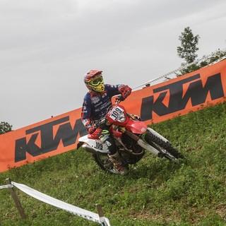 A Monteu Roero si potrebbe decidere il Campionato Italiano Enduro Major: quasi 300 gli iscritti