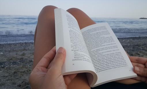 Nella Giornata mondiale del libro (23 aprile) il Caffè Letterario di Bra invita a riscoprire i grandi classici della letteratura