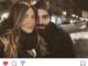 """Selvaggia Lucarelli su Instagram: """"Cuneo è una delle città in cui abbiamo mangiato meglio in Italia"""""""