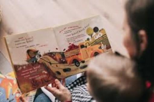 """Saluzzo: APM e Biblioteca Civica insieme per """"Cantami una storia"""""""