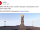 """Lercio si fa """"beffa"""" di Cuneo, la pagina satirica ipotizza la """"rimozione"""" del capoluogo della Granda"""
