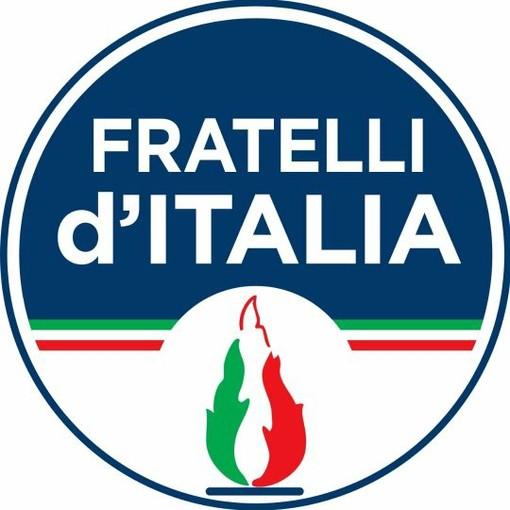 Fratelli d'Italia: nuovo Circolo Valli Monregalesi con sede a Vicoforte