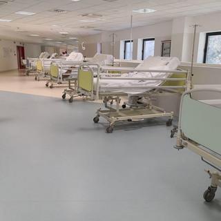 Salgono a 26 i decessi in Granda, altri due nella notte: un pensionato di Prunetto e un 71enne di Savigliano