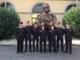 Foto pagina facebook del Centro Sportivo Carabinieri