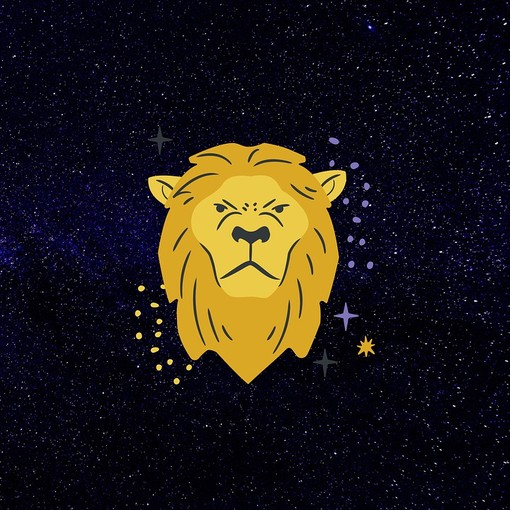 L'oroscopo di Corinne: dall'Ariete ai Pesci, le previsioni per la prima settimana di agosto