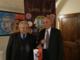 Al Lions Club Mondovì Monregalese il professore Silvio Borsarelli sulle caratteristiche nutrizionali