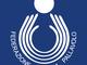 Il logo della Feraziona Nazionale Pallavolo