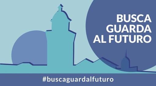 #Buscaguardalfuturo: nasce un'associazione per affiancare e sostenere la lista Marco Gallo sindaco