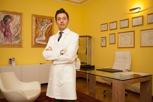 Chirurgia plastica: correggere senza stravolgere