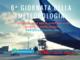 #GiornataMeteo6: Appuntamento con la 6° Giornata della meteorologia il prossimo 11 marzo all'Aeroporto Levaldigi di Cuneo