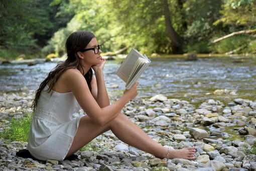 Acquistare libri online: vantaggi e sconti con il cashback Feltrinelli