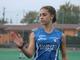 Hockey femminile - Lorenzoni: campionato prato in letargo, da dicembre via all'indoor