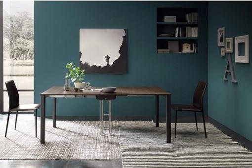 Arredamento moderno: scopri i migliori tavoli consolle allungabili