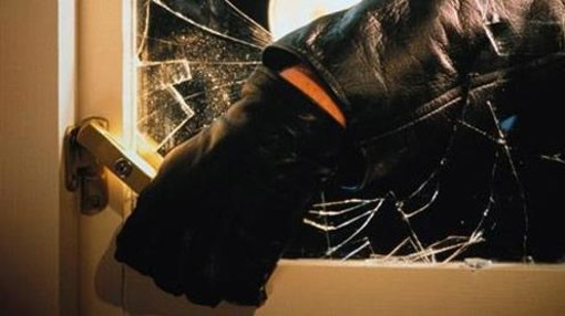 """""""Ho sentito un  chiaro rumore di scasso al piano superiore"""": ladri di appartamento in azione a Tarantasca"""