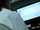 Coronavirus: salgono a 56 i casi risultati positivi in Piemonte, nessuno in provincia di Cuneo