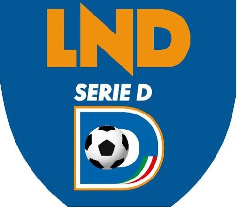 Serie D: 29 novembre dedicato ai recuperi, il campionato riprende il 6 dicembre