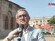 Confartigianato Cuneo festeggia i suoi 75 anni con il concerto di Giovanni Allevi [VIDEO]