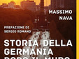 Il libro di Massimo Nava