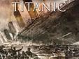 """Il libro """"Gli Enigmi del Titanic"""""""