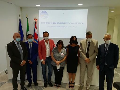 """Lotta ai tumori, una nuova rete oncologica per il Piemonte: """"Ridurremo la migrazione dei pazienti"""""""