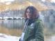 Lucrezia Tavella: dai Mondiali di bob in Germania alla lotta in ospedale contro il coronavirus