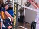 Volley maschile A2 - Gianluca Loglisci completa il reparto schiacciatori del Vbc Mondovì