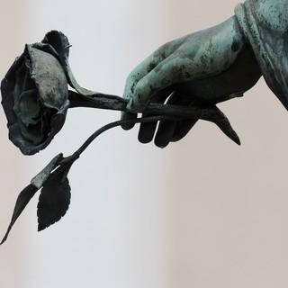 Nei cimiteri di Cuneo, Savigliano, Fossano e Saluzzo il ricordo dei bambini non nati