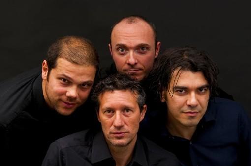 """A Limone Piemonte torna la rassegna musicvale """"Accademie in Valle"""""""
