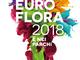 Euroflora 2018: dopo 7 anni ritorna uno spettacolo unico al mondo