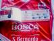 Cuneo Granda Volley: l'estrazione della Lotteria posticipata a lunedì 22 luglio