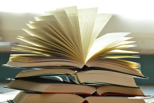Savigliano, la biblioteca civica riapre al pubblico