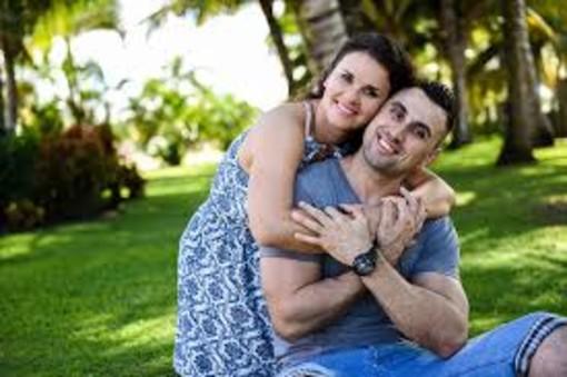 Salute di coppia: diagnosi delle più comuni malattie a trasmissione sessuale