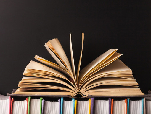 Al via alla Biblioteca di Bra i nuovi incontri di lettura per i bambini