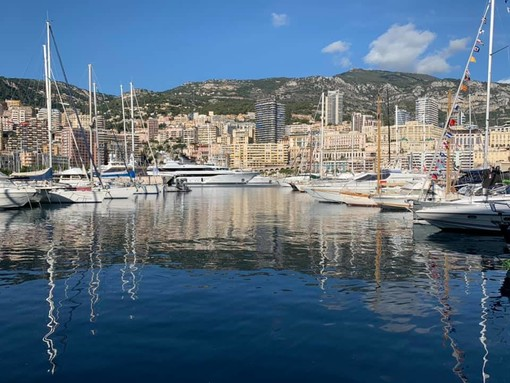 Anche in tempi di Coronavirus fare impresa a Monaco è una buona scelta: opportunità per aprire una gelateria, informati qui