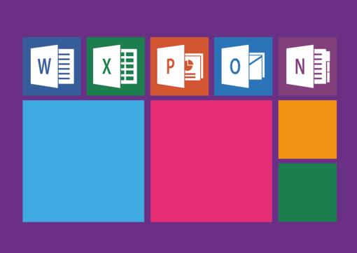 L'importanza di Microsoft Excel per professionisti e studenti