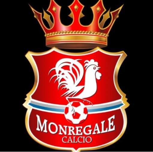 """Calcio giovanile: la Monregale lancia """"First Skills"""", programma di avviamento per i piccoli dai 4 ai 7 anni"""