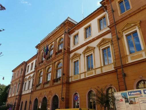 Savigliano, un progetto civico all'orizzonte delle elezioni comunali del 2022
