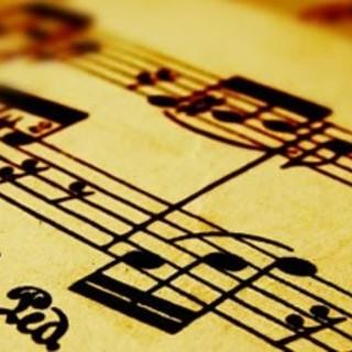 """""""Musica d'estate in anfiteatro"""" a Borgo San Dalmazzo"""