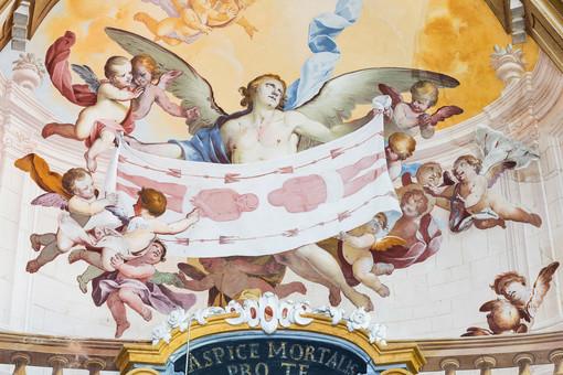 Open Day 1° maggio alla scoperta di tre siti affascinanti dei Frescanti