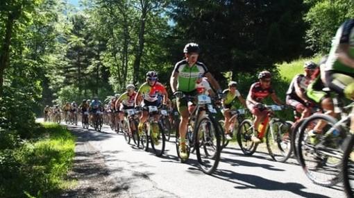 Marathon Bike Cup, a maggio la decisione sulle sorti del circuito