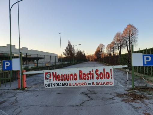"""Ex ILVA, Elena Chiorino: """"Finito il tempo delle chiacchiere, serve subito l'area di crisi complessa per i territori piemontesi"""""""