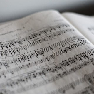 """Riprende a Saluzzo l'attività di """"Amici del Teatro e della Musica"""""""