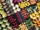 Rilevazione dei prezzi al consumo di Cuneo: variazioni rilevanti sugli alimentari